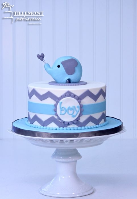 baby-shower-cakes-baby-boy-elephant.jpg