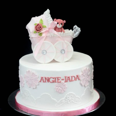 Pour Angie-Jade