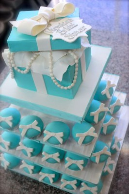 Tiffany et Co