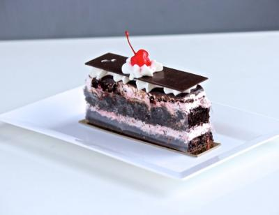 tillemont_pastries-black_forest