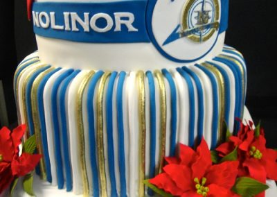 Nolinor