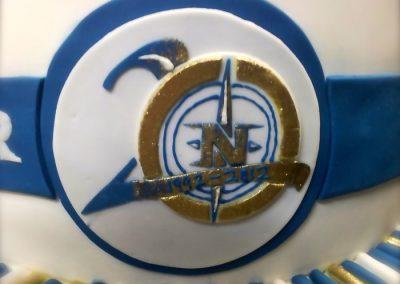 Nolinor logo