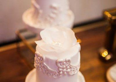 Bridal Boudoir Affair 2016