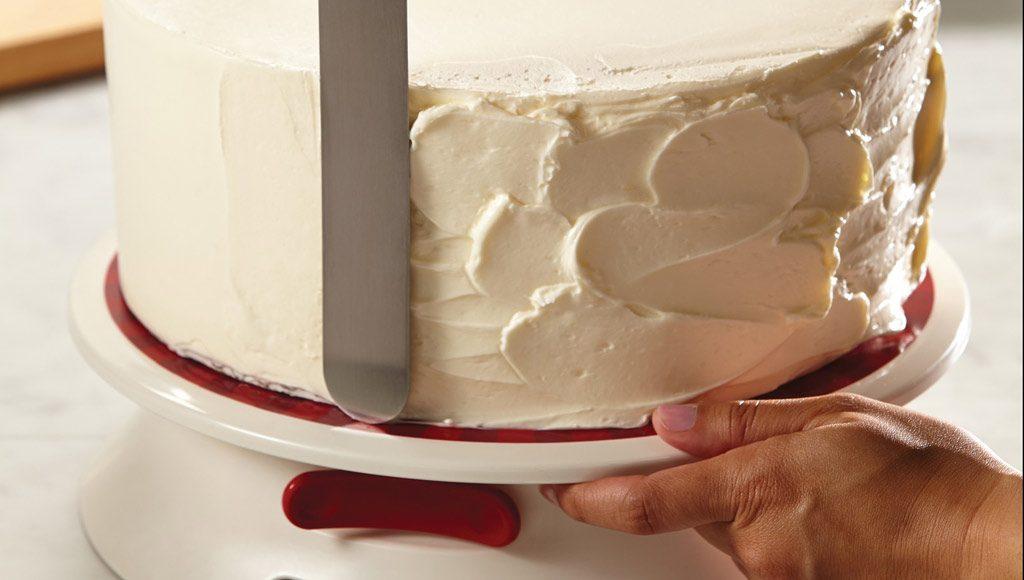 Pâtisserie Tillemont - Pastry Chef