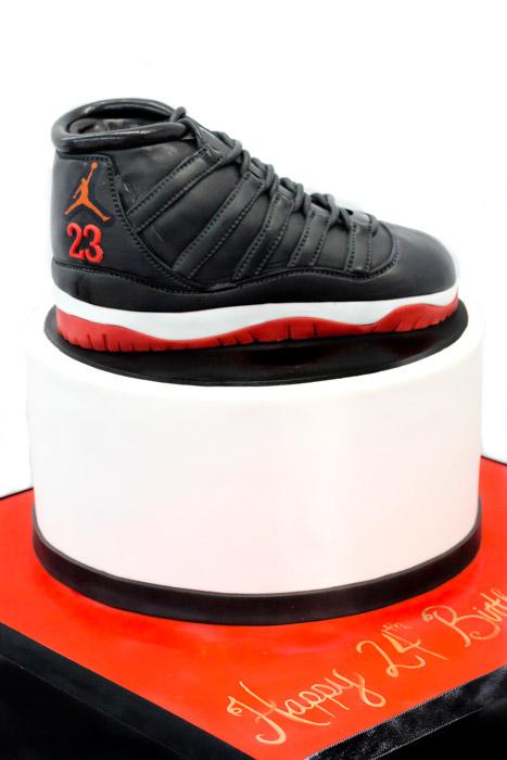 reputable site 24ced 9cf26 Air Jordan topper ...