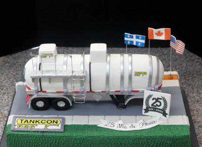 Tankcon