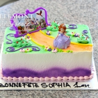 sofia the first (17665)