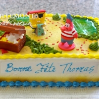 sponge bob treasure (#14834)