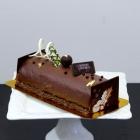 Chocolate Ganache - 35$