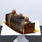 Ferrero Rocher - 38$