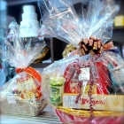 Gift Baskets - Assorted $$