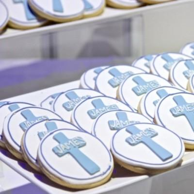 Biscuits religieux