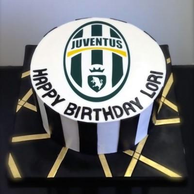 Juventus Italie Soccer