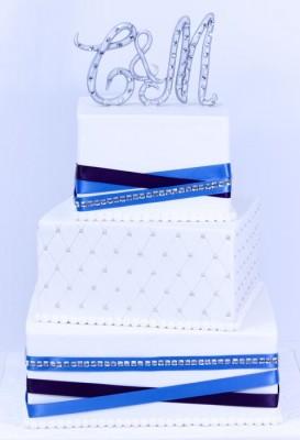 C & M Wedding