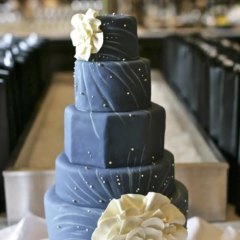 Engagment Cakes
